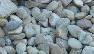 Kavics, kő, kulékavics szállítás