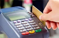 Konténer rendelés bankkártyás fizetéssel